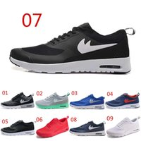 Cheap max 90 Best max shoes