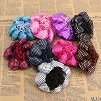 Cheap Headbands Headbands Best Multicolor Asian & East Indian hair bands women