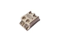 Wholesale CE approved A AC DC zero crossing solid state switch ISSR DA