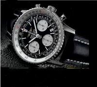 bentley days - breitling new Watches Men Bentley Mechanical Hand Wind Men s Wrist Watches Military Army Watch bnll