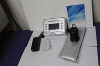 Wholesale Portable pedicure foot spa machine detox