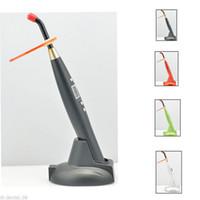 Cheap Dental Curing Light Best 1500mw
