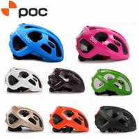 bicycle mold - new poc Ultralight g Cycling Helmet CE Certifaction Bicycle Helmet In mold MTB Bike Helmet Casco Ciclismo Road Mountain Helmet L CM
