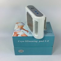 Wholesale Hot sell zeltiq coolsculpting machine cryolipolysis sculpting body slimming device