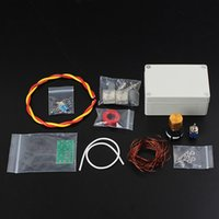 antenna tuner kit - QRP manual days Antenna Tuner Tune Diy Kit Mhz For HAM RADIO Lowest Price
