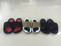 best mens slippers - 2016 the best sell Mens series slipper Euro to summer sandals men fashion summer slipper men sandal