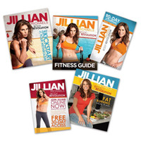 Wholesale Hot Best Price Jillian Michaels BODYSHRED Workout DVD Base Kit BONUS DVD DVD INCLUDED Fitness workout BRAND NEW Fast Shipping