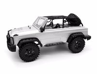 amg motors - Keliwow High quality RC Car Scale Ghz WD Electric Off Road Fast Monster Truck Radio Controlled Mercedes AMG Model RTR