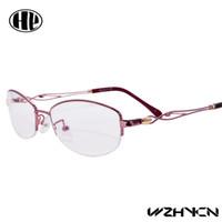 Wholesale 2016 Retro Luxury Women Glasses Frame Clear Lens Oculos Alloy Lady Eye Glasses Floral Optical Frames Vintage Female Eyewear Special design