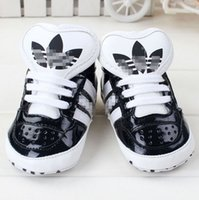 bebe kids - Brand Non slip Cartoon Little Soft Bottom Antiskid Shoes Baby Shoes Newborn Kids Shoes First Walkers Zapatos para bebe