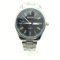 auto glass for sale - Hot Sale Fashion lady watches women man watch Stainless Steel Bracelet Wristwatches for lover Brand female clock Stainless Steel