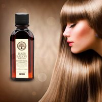 Wholesale LAIKOU PURE LAIKOU Morocco argan Hair Care oil glycerol ml Nut oil Hairdressing hair care essential moroccan oil repair damaged hair