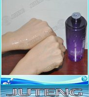 Wholesale JTXY06 D Renergie Morpholift ml Firming Anti Wrinkle Lotion Lifting Affinante Redefining Beauty Compact Lotion