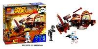 best robot toy - Bela Star Wars Space Wars Fire Hail Robot Minifigures Building Block Minifigure Toys Best Legoelieds Toys