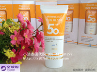Wholesale Thailand YANHEE times Sunscreen Whitening UV SPF50 g