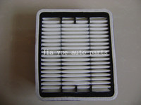 Wholesale LS UCF30 FE SC UZZ40_ OEM AIR FILTER