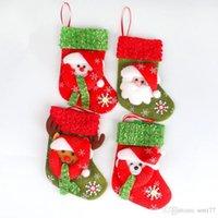 accessories layout - Christmas Decoration Christmas Stocking Christmas tree ornaments accessories Christmas scene layout Decor socks