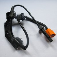 Wholesale Rear Left ABS Wheel Speed Sensor For Honda Cr V S9A S9A S9A