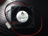 bearing frequency - New Original Delta V A EFB0424VHD ROO Frequency Converter Coolling Fan