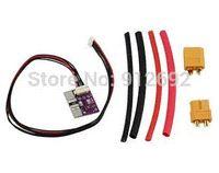 apm voltage - APM Flight Controller APM2 APM2 AttoPilot Voltage Current Sensor Module A module houses module pv