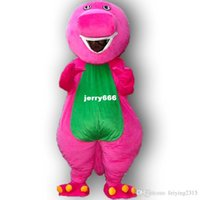 barney photos - 100 as photos Barney mascot costume adult size barney mascot costume