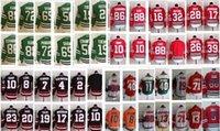 Wholesale 2016 sell Chicago Blackhawks Jerseys Jonathan Toews Ice Hockey Jersey Winter Classic Jerseys Accept mix order custom soccer jersey