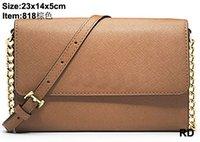 Wholesale Hot Sell Women shoulder bags messenger bag Totes bags new handbags bags Lady Small Chains handbag bag