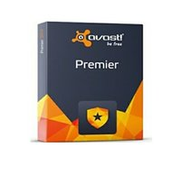 Wholesale Avast Premier year pc user License File Support Multilanguage