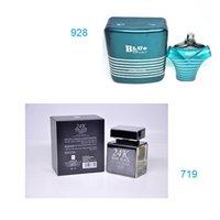 active men perfume - Eau De Toilette Men Cologne Fashion For Men Vaporisateure Natural Spray Active Men Perfume