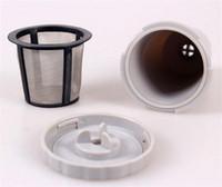keurig - 2016 Keurig My K Cup Reusable Coffee Filter Replacement Set fits B30 B40 B50 B60 B70 series my k cup