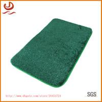 american appliance - Home Textile Genuine Bathroom Appliance Simple Design Bathroom Washroom Mat Rug Sets Carpet