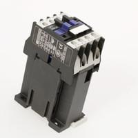 Wholesale SZS LP1 D09 Contactor V DC Coil