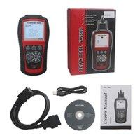 audi safe - Latest Autel MaxiService VAG505 Diagnostic Tools for Audi Original Fast Safe OBD2 Code Reader Scan Tools for VW