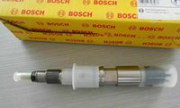 Wholesale High quality genuine injector Common rail fuel injector