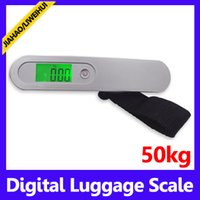 Wholesale LCD with green Backlight display capacity lbs digital lage scale kg moq