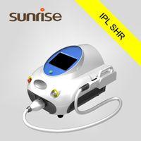 beijing medical - 2016 beijing sunrise ipl shr opt hair removal opt hair removal machine