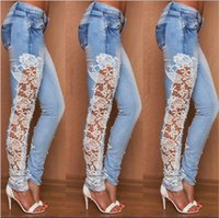 Cheap Nice Jeans For Women | Free Shipping Nice Jeans For Women ...