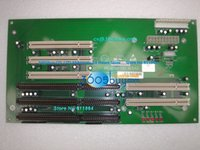 Wholesale IPC P3 B slot motherboard ATX socket