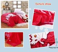 Wholesale 100PCS Children kids blanket styles cartoon blankets frozen minions KT THOMASTANK Mickey Mouse baby blankets LA31