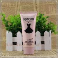 Wholesale Little black dress moisturizing hand cream g dresses net