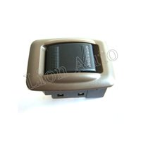 Wholesale Lion Car Power Window Master Control Switch GE4T FAT For Mazda MPV Protege