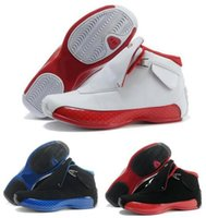 basketball outlet - Original Quality Air Men s Basketball Shoes Factory Outlet Sport Shoes Retro Sneaker Eur
