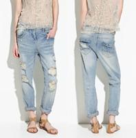 Lightweight boyfriend jeans UK | Free UK Delivery on Lightweight ...