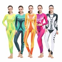 Wholesale Women Compression Long Sleeve Quick Dry Sport Gym Fitness Running Set shirts pants XS XL