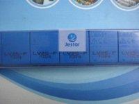 Wholesale LEM VOLTAGE TRANSDUCER MODULE LV P LV25 P module igbt module power module power