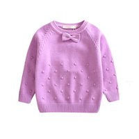babi boy - 2016 Baby Girls Boys jumper Autumn Winter Cartoon Sweaters Children Kids Knitted Pullover Warm Babi o neck infant girl sweater