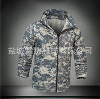 Wholesale POINT BREAK OUTDOOR COOL PERFECT Tactical T shirt camouflageMC01 ARMY Lapel Quick drying