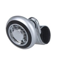 Wholesale KEEPING Steering Wheel Spinner Handle for Vehicle Car Truck Power Ball Knob Easy to install and fits most standard wheels