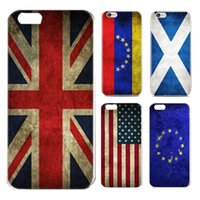 argentina flag - For iphone S SE Retro USA UK National Flag Soft TPU Gel Case Phone Cover Country Germany Brazil Argentina Mexico France