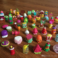 Wholesale action figure toys kins season kids toys gift season